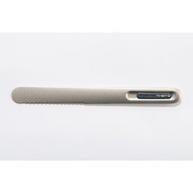 Thermal Butter Knife