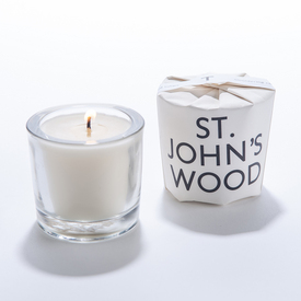 St John's Wood Votive