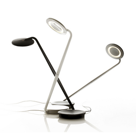 Pixo Table Lamp