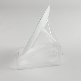 Standit Plate and Tablet Stand