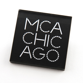 MCA Chicago Magnet