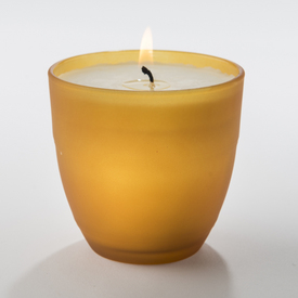 Sanctuary Scented Candle