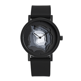 Terra Time Watch