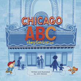 Chicago ABC