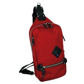 Sling Pack RED