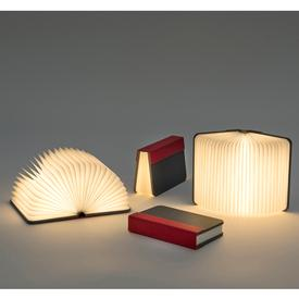 Mini Lumio Lamp