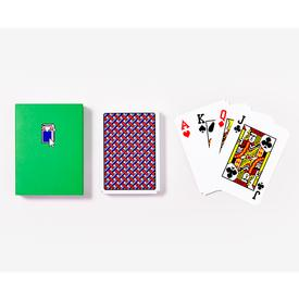 Solitaire Playing Cards