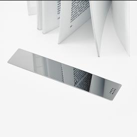 Mirror Bookmark