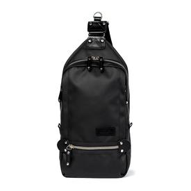 Urban Sling Pack BLACK