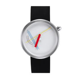 Diagram 17 Watch