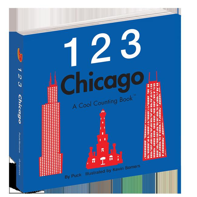 123 Chicago English- Spanish