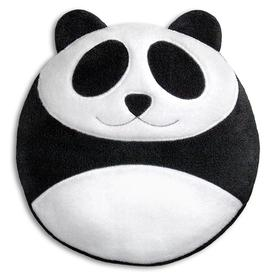 Panda Warming Pillow