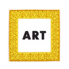 Art Patch
