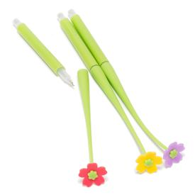 Flower Pen Set