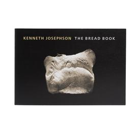 Kenneth Josephson : The Bread Book