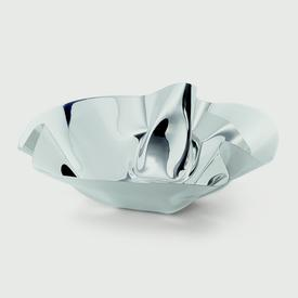 Margarethe Bowl