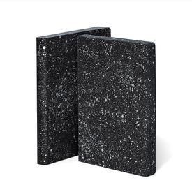 Milky Way Journal