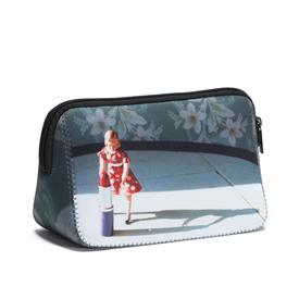 Laurie Simmons Accessory Case - Pushing Lipstick
