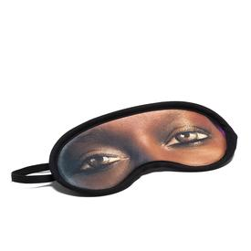 Laurie Simmons Eye Mask - Ajak