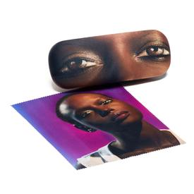 Laurie Simmons Eyeglass Case - Ajak