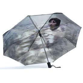 Laurie Simmons Midlake Umbrella