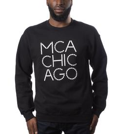 MCA Chicago Sweatshirt