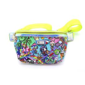 Tokidoki Pool Party Mini Fanny Pack