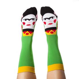 Frida Callus Socks