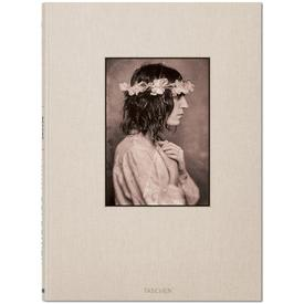 Patti Smith & Lynn Goldsmith:  Before Easter After, Signed and numbered edition