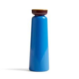 Sowden Bottle - Blue