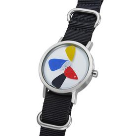Xela Watch