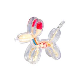 Anatomy Balloon Dog - Mini