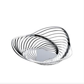 Alessi Trinity Bowl Stainless - Small