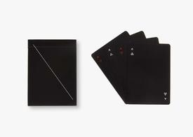 Playing Cards Minim