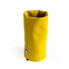 Sacco Storage Pouch - Yellow
