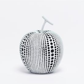 Dotted Apple