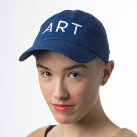 MCA Art Cap