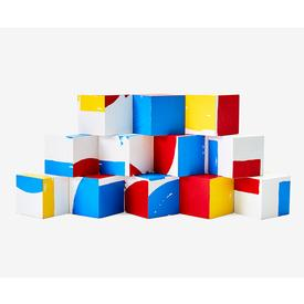 Hervé Tullet's Blocks