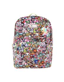 Tokidoki Takeout Backpack