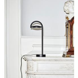 Marselis Table Lamp BLACK