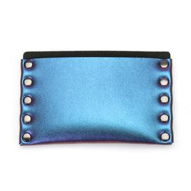 Thin Wallet - Peacock