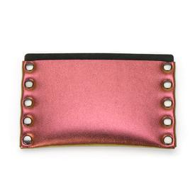 Thin Wallet - Ruby