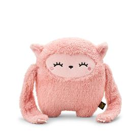 Riceaahahh Plush Toy PINK