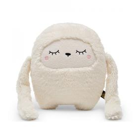 Riceslow Plush Toy