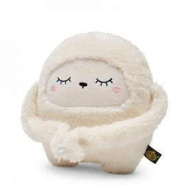 Riceslow Plush Toy WHITE