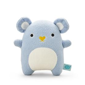 Ricepudding Plush Toy BLUE
