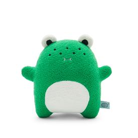 Ricecharming Plush Toy GREEN