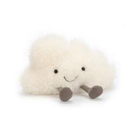 Amuseable Plush Cloud - Small