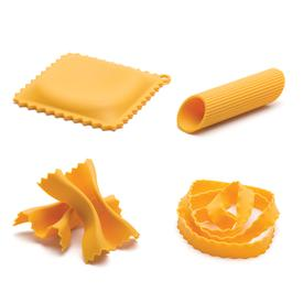 Pasta Grande Kitchen Tools Pack