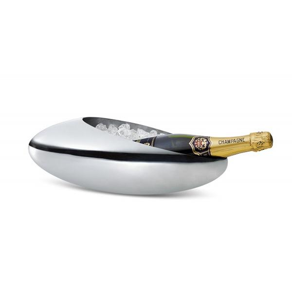 Champagne Cooler Cocoon